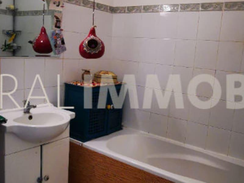 Sale apartment L etang sale 265000€ - Picture 8