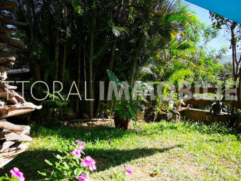 Sale apartment L etang sale 265000€ - Picture 9
