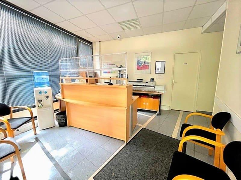 Sale empty room/storage Paris 14ème 2300000€ - Picture 2