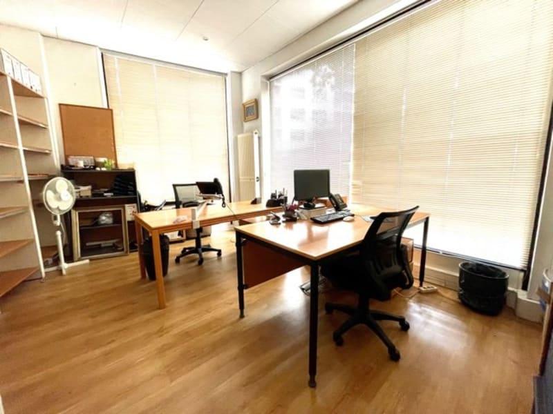Sale empty room/storage Paris 14ème 2300000€ - Picture 4