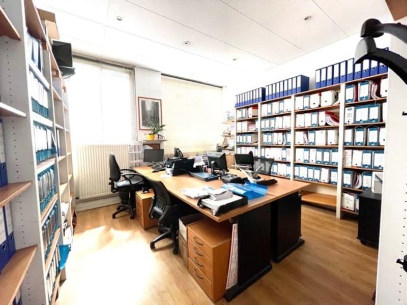 Sale empty room/storage Paris 14ème 2300000€ - Picture 5
