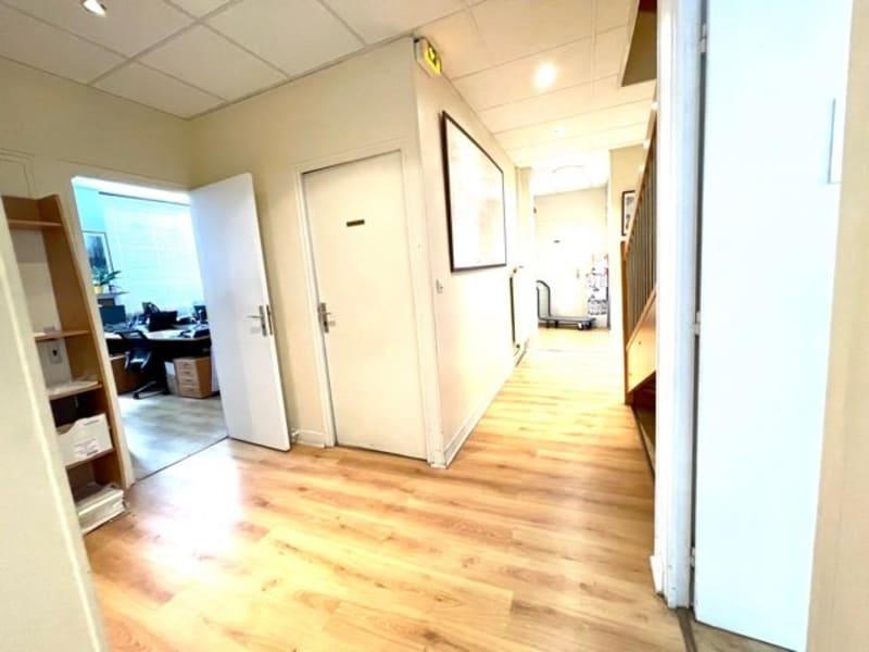 Sale empty room/storage Paris 14ème 2300000€ - Picture 6