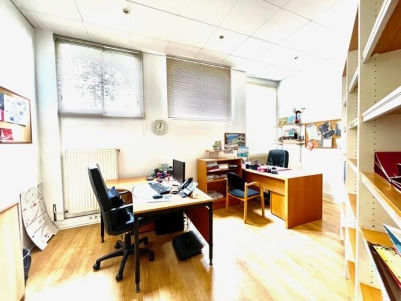 Sale empty room/storage Paris 14ème 2300000€ - Picture 7