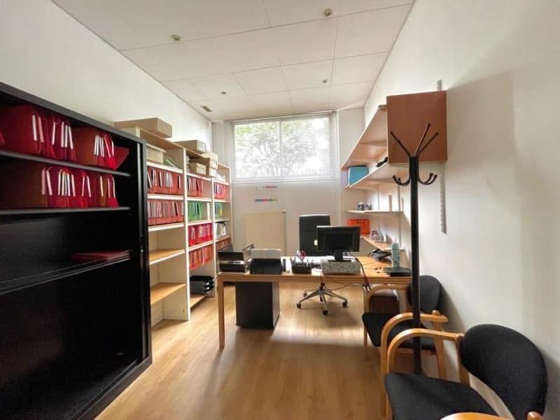 Sale empty room/storage Paris 14ème 2300000€ - Picture 8