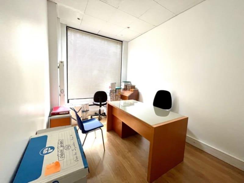 Sale empty room/storage Paris 14ème 2300000€ - Picture 9