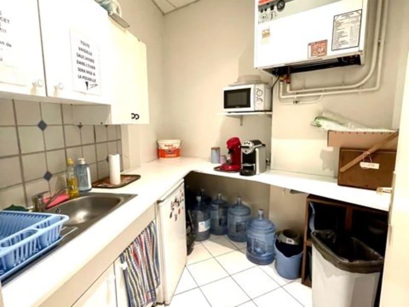 Sale empty room/storage Paris 14ème 2300000€ - Picture 10