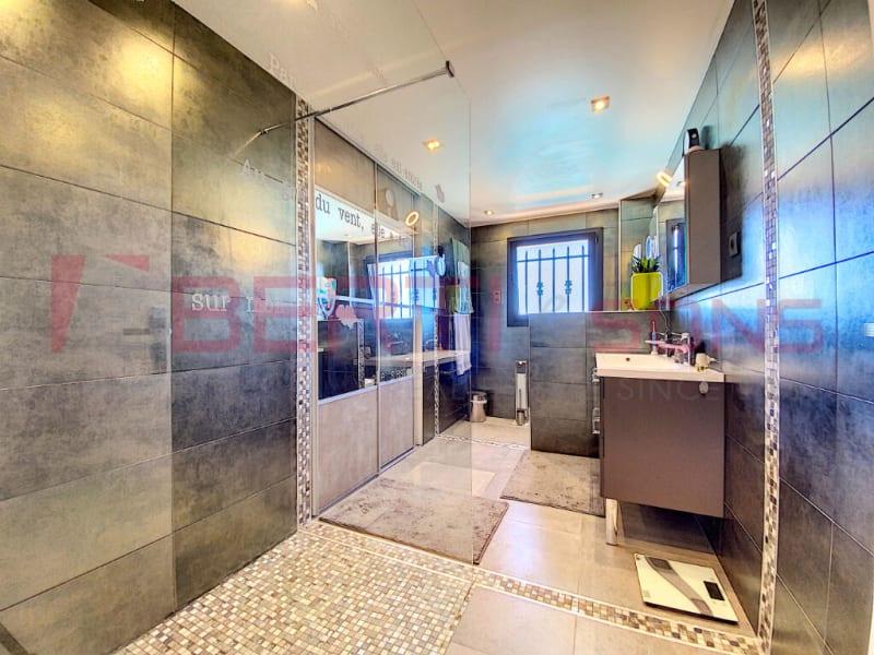 Vente maison / villa Mandelieu la napoule 1490000€ - Photo 12