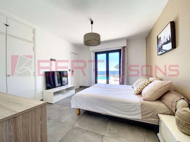 Vente maison / villa Mandelieu la napoule 1490000€ - Photo 14