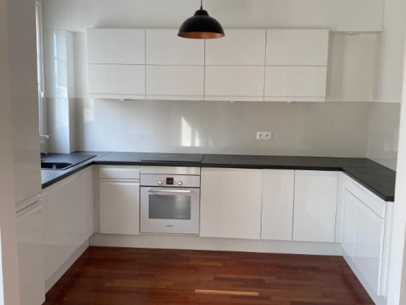 Vente appartement Neuilly sur seine 520000€ - Photo 2