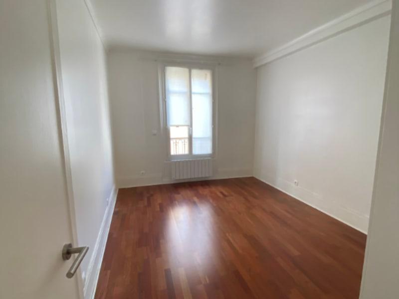 Vente appartement Neuilly sur seine 520000€ - Photo 3
