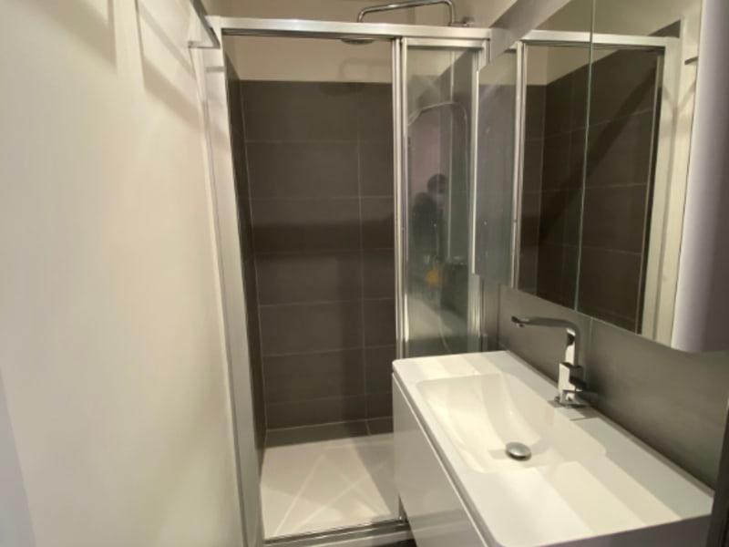 Vente appartement Neuilly sur seine 520000€ - Photo 4