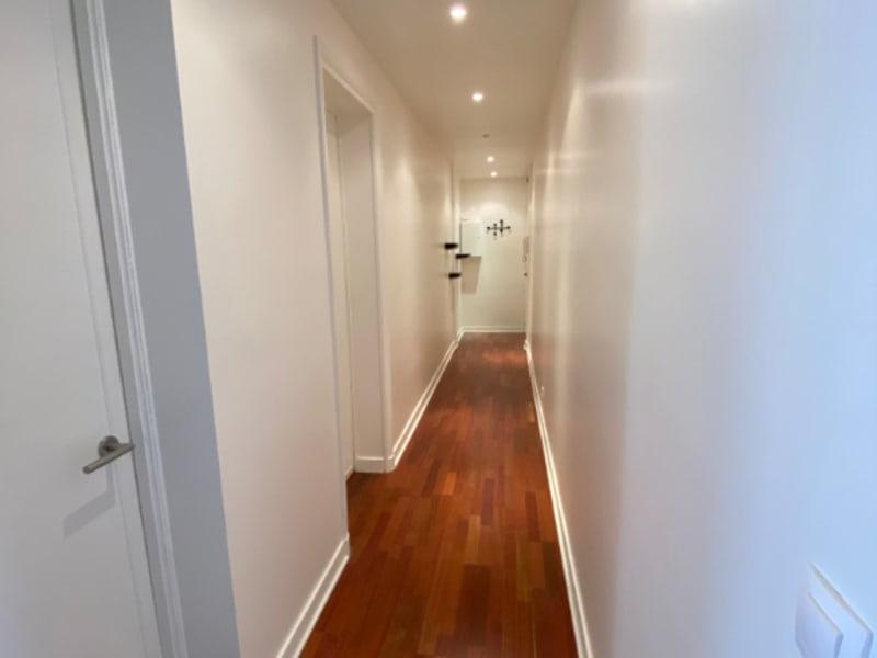 Vente appartement Neuilly sur seine 520000€ - Photo 6