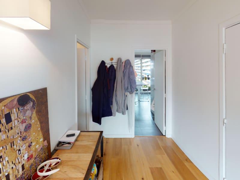 Venta  apartamento Boulogne billancourt 799000€ - Fotografía 3