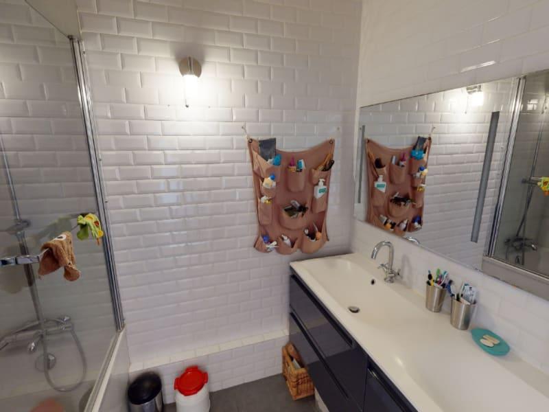 Venta  apartamento Boulogne billancourt 799000€ - Fotografía 5
