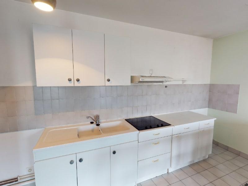 Venta  apartamento Clamart 394000€ - Fotografía 5
