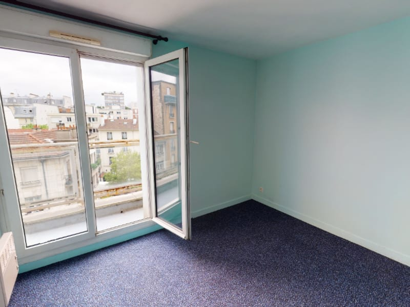 Venta  apartamento Clamart 394000€ - Fotografía 8