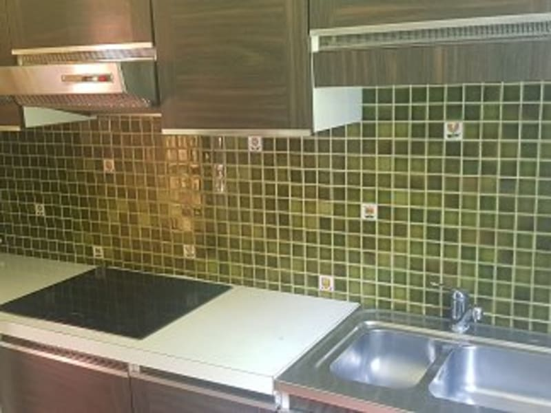 Sale house / villa Neuville les dieppe 215000€ - Picture 3