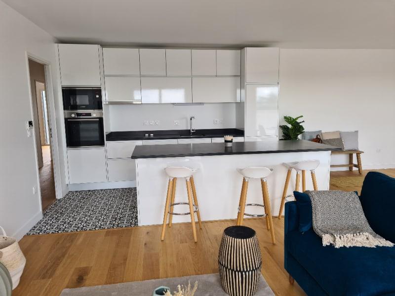 Vente appartement Le bouscat 550000€ - Photo 2
