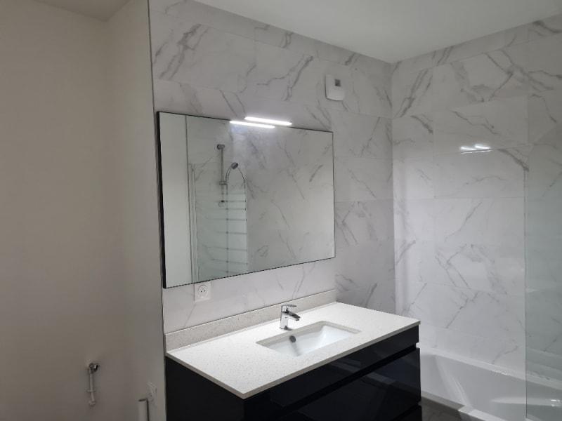 Vente appartement Le bouscat 550000€ - Photo 4