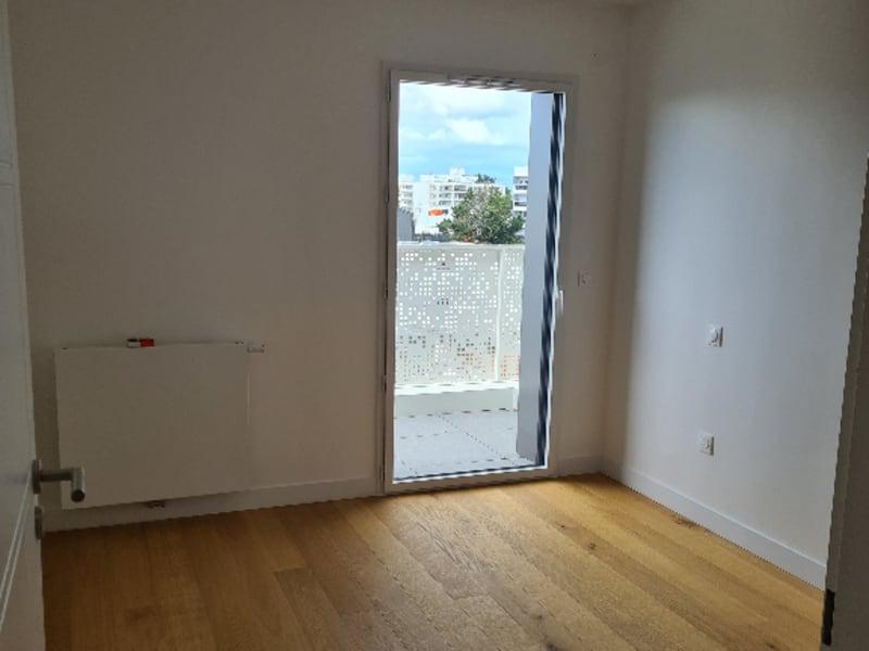 Vente appartement Le bouscat 550000€ - Photo 5