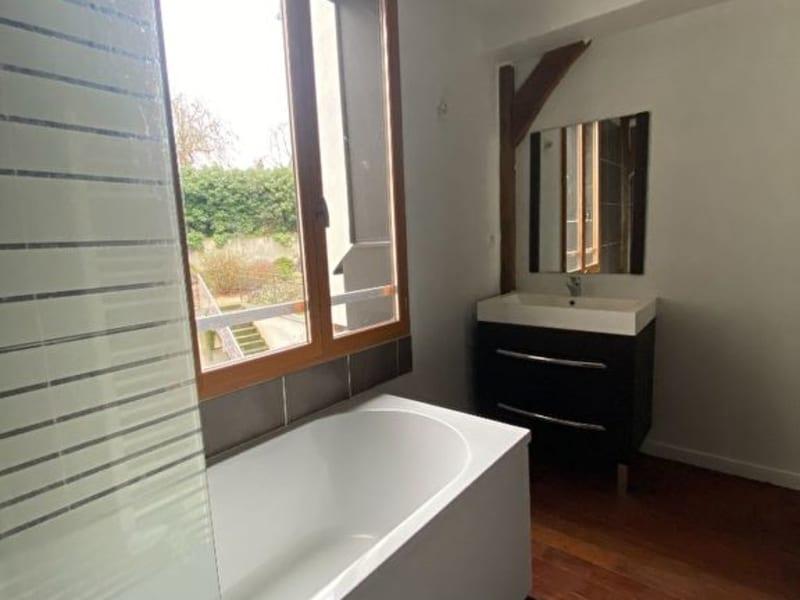 Verkauf wohnung Rouen 163000€ - Fotografie 3