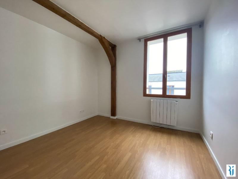 Verkauf wohnung Rouen 163000€ - Fotografie 5