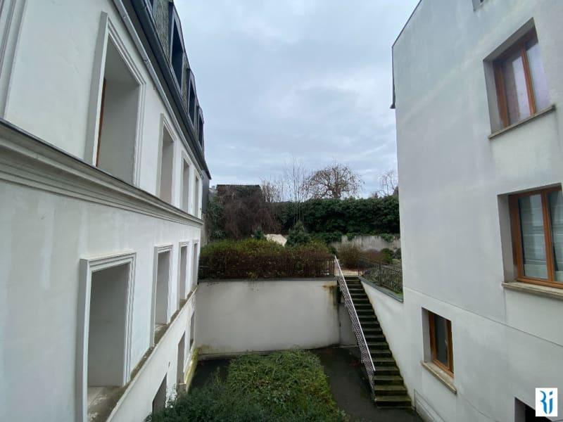 Verkauf wohnung Rouen 163000€ - Fotografie 6