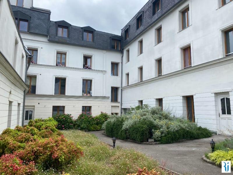 Verkauf wohnung Rouen 186000€ - Fotografie 6