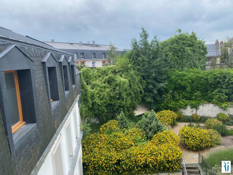 Verkauf wohnung Rouen 186000€ - Fotografie 7