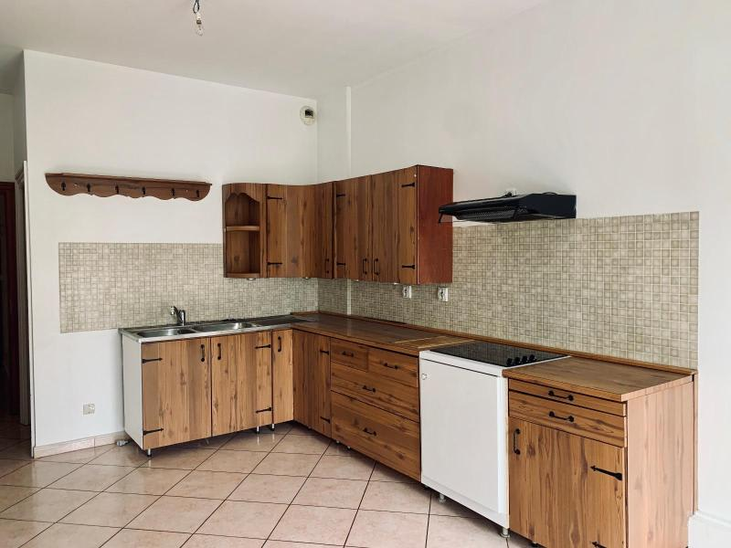 Rental apartment St omer 1350€ CC - Picture 5