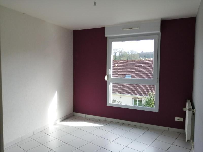 Rental apartment Longuenesse 740€ CC - Picture 5