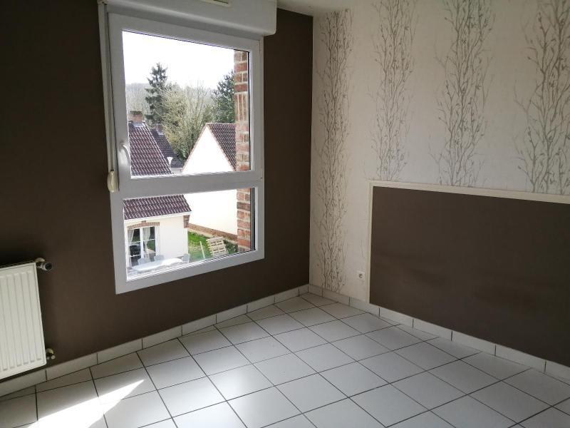 Rental apartment Longuenesse 740€ CC - Picture 6