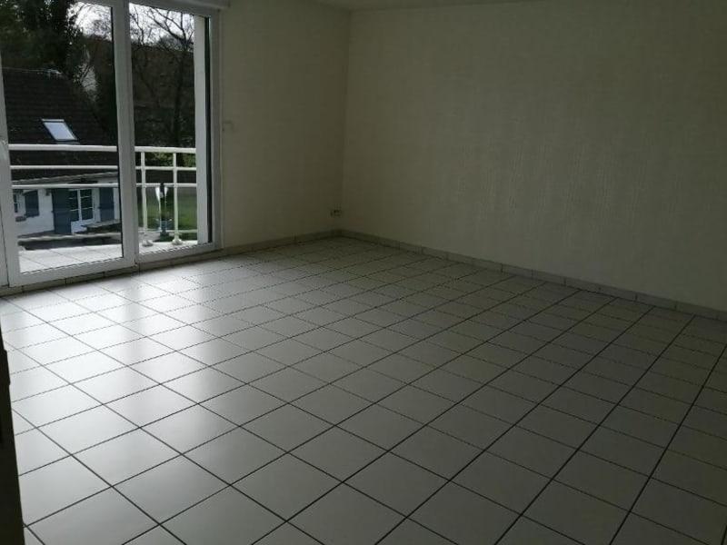 Rental apartment Longuenesse 740€ CC - Picture 9