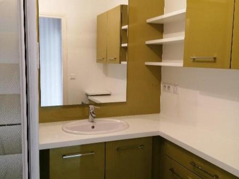 Rental apartment Longuenesse 740€ CC - Picture 10