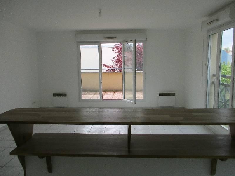Vente appartement Limeil brevannes 262500€ - Photo 2