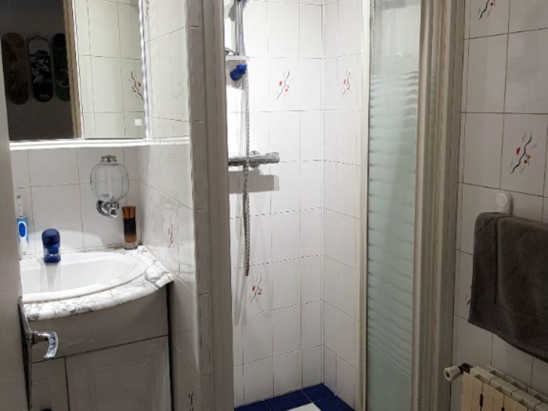 Rental house / villa Courcelles sur viosne 1400€ CC - Picture 5