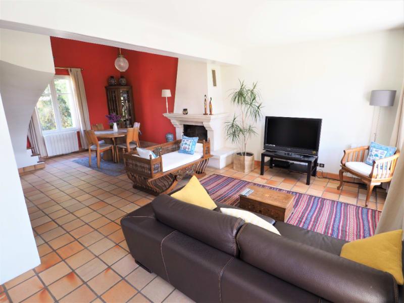 Revenda casa Andresy 579000€ - Fotografia 2