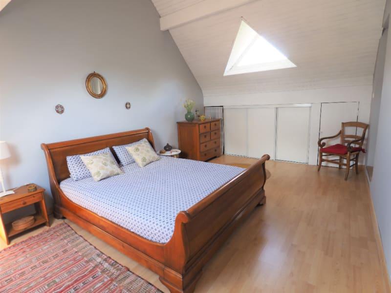 Revenda casa Andresy 579000€ - Fotografia 5