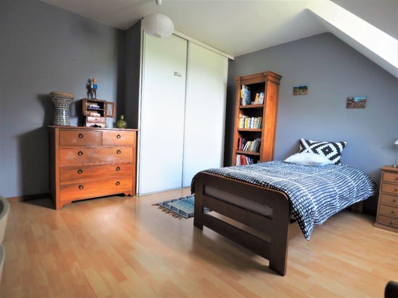 Revenda casa Andresy 579000€ - Fotografia 7