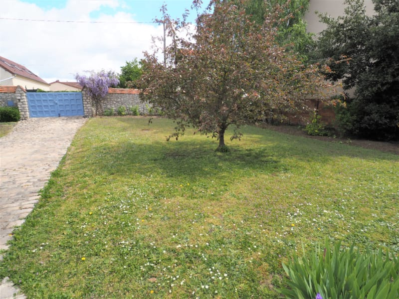 Revenda casa Andresy 579000€ - Fotografia 12