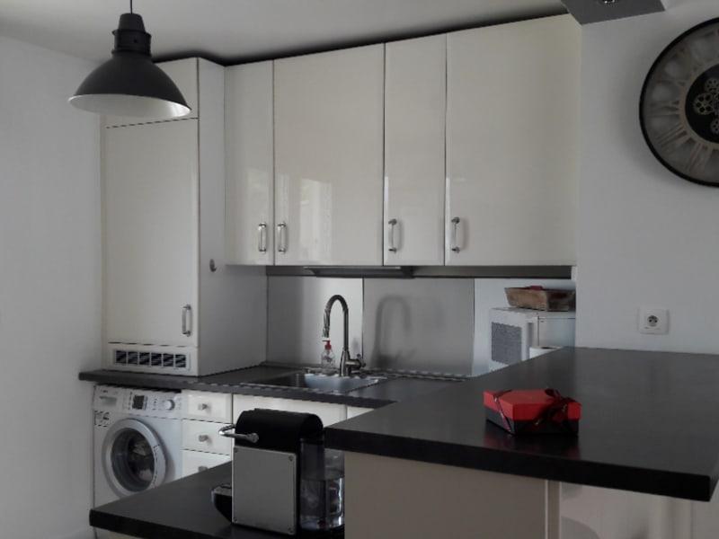 Sale apartment Sannois 299000€ - Picture 3