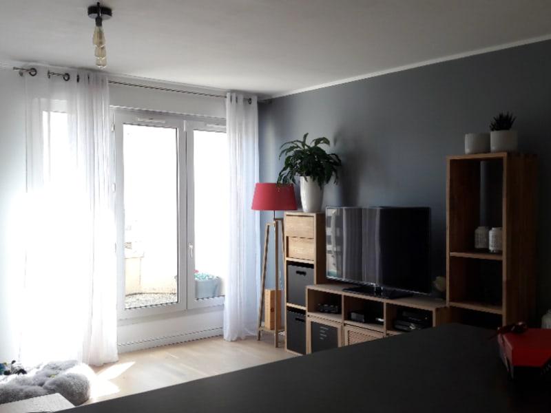 Sale apartment Sannois 299000€ - Picture 4