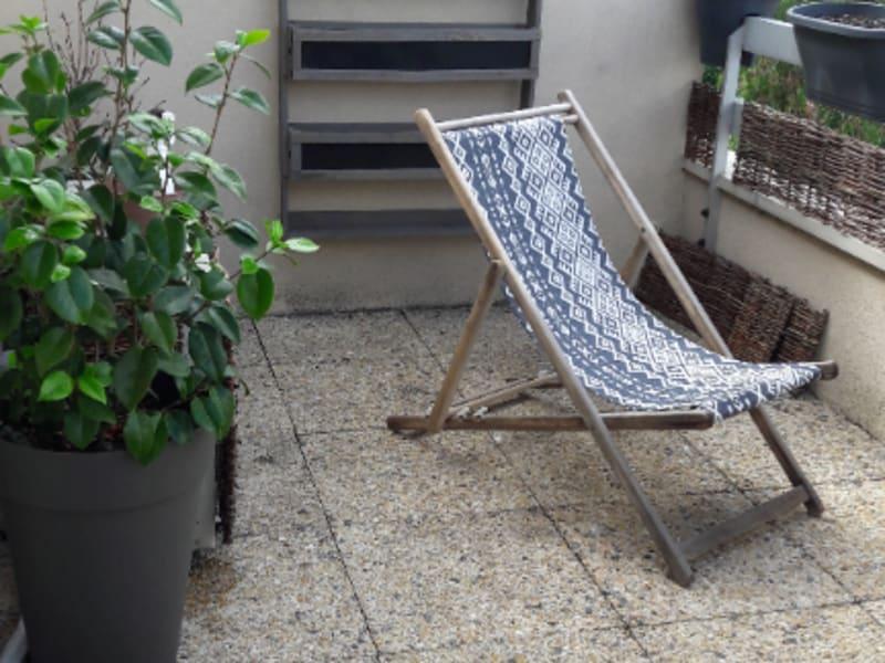 Sale apartment Sannois 299000€ - Picture 5