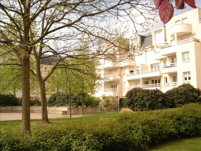 Sale apartment Sannois 299000€ - Picture 7