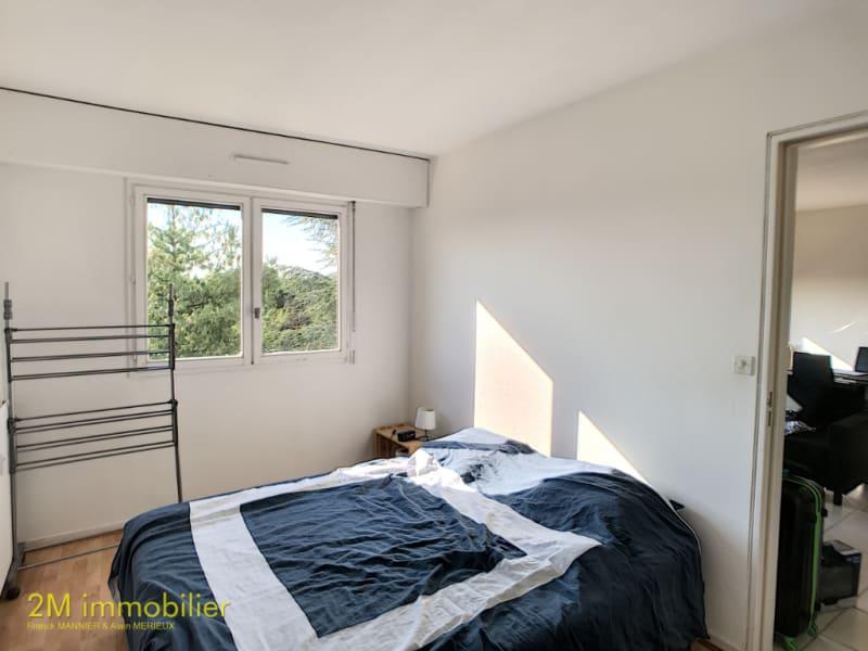 Location appartement Melun 728€ CC - Photo 5