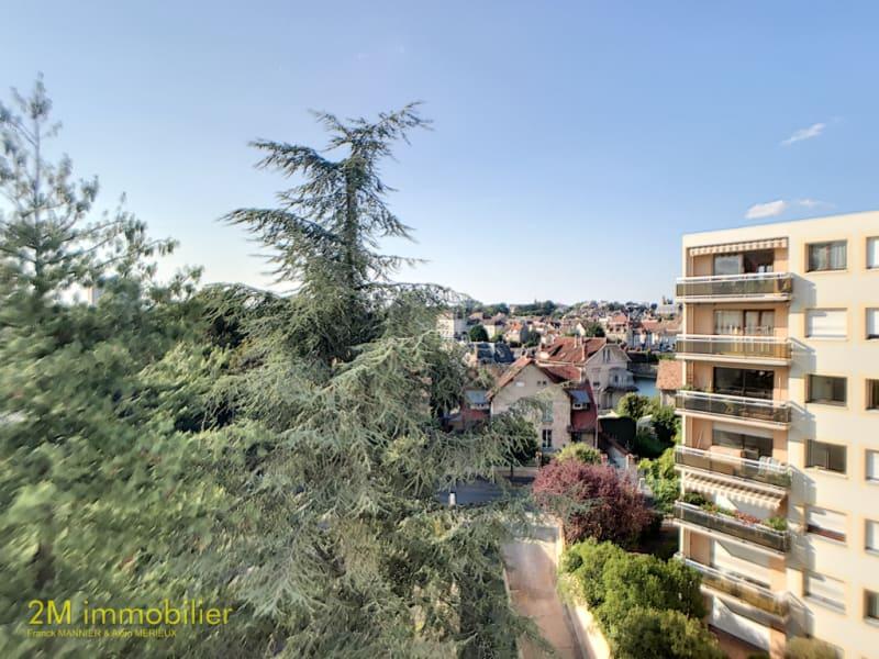 Location appartement Melun 728€ CC - Photo 7