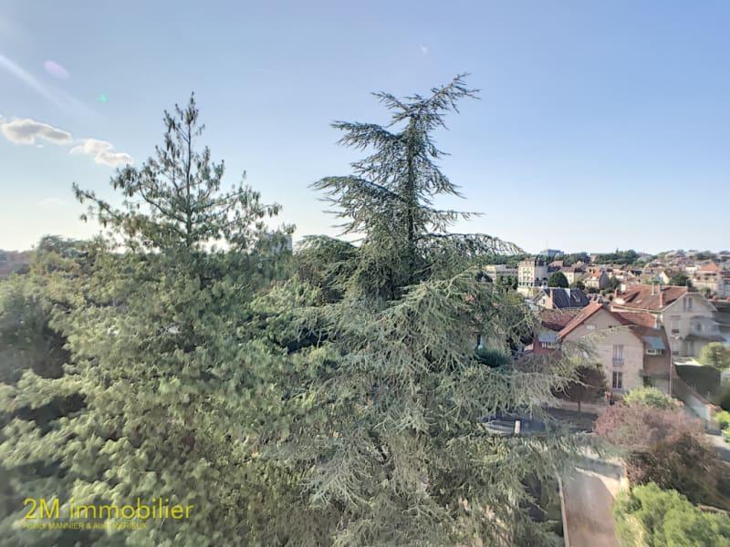 Location appartement Melun 728€ CC - Photo 8