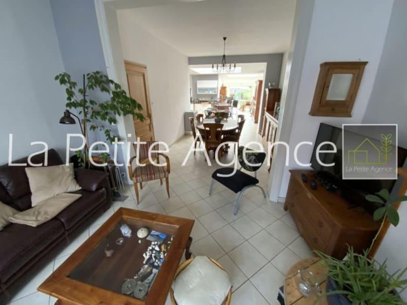 Sale house / villa Seclin 266900€ - Picture 1