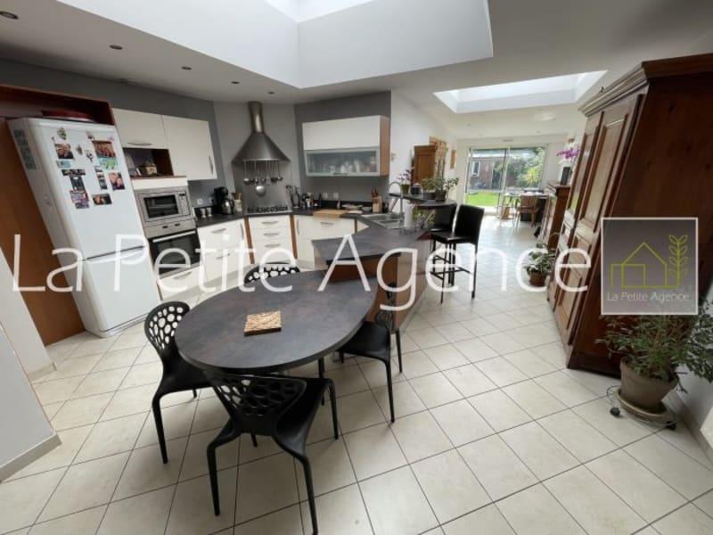 Sale house / villa Seclin 266900€ - Picture 2