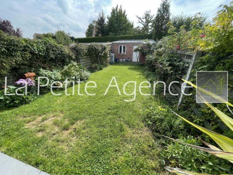 Sale house / villa Seclin 266900€ - Picture 5